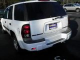 2004 Chevrolet TrailBlazer for sale in Roswell GA - Used Chevrolet by EveryCarListed.com