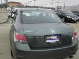 2009 Honda Accord for sale in Fort Worth TX - Used Honda by EveryCarListed.com