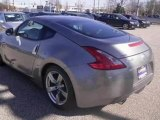 2009 Nissan 370Z for sale in Memphis TN - Used Nissan by EveryCarListed.com
