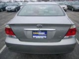 2005 Toyota Camry for sale in Merrillville IN - Used Toyota by EveryCarListed.com
