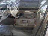 1998 Cadillac DeVille for sale in Dublin CA - Used Cadillac by EveryCarListed.com