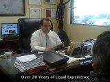 RI Personal Injury Attorneys (401) 351-8000 RI Personal Injury Law Firms