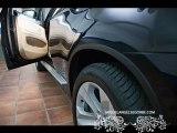fotografo bodas Madrid {coches para bodas}