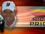 The Honda Classic 2012 Leaderboard   -   television golf   -   PGA Golf 2012 Schedule