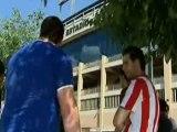Deportes: Fútbol; La RFEF decidirá la sede de la final de Copa el 6 de marzo