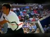 Tennis  tv vid 3Anderson Kevin v Isner John 2012 - Live - Delray Beach ATP  -  Tennis ATP Live Video