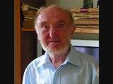 Albert Jacquard et l'écologie politique en 2012