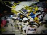 Watch - Phoenix - NASCAR Sprint Cup Live Video - NASCAR Sprint Cup Series Phoenix - NASCAR Sprint Cup