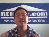 Real Estate Club - Real Estate Investing Using Local Real Estate Clubs