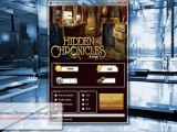 How to Get Hidden Chronicles Coins Generator for Free!