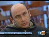 TGR BASILICATA, 3 marzo 2012(ore 14.00) - Conferenza stampa Bolognetti su Angrafe siti da Bonificare