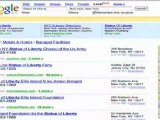 Google controversy in EU, Apple in Yerba Buena Gardens