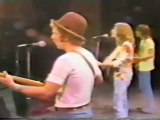 Tequila Sunrise (LIVE) / THE EAGLES