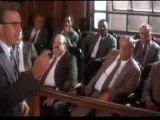 Il processo a Clay Show- dal film JFK, Un caso ancora aperto-parte 5