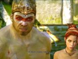Enslaved: Odyssey to the West - Xbox360 - 02