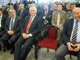 Has Parti Karamürsel Kongresi