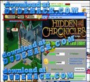 Hidden Chronicles Cheat Cash Cash (Amazing Hidden Chronicles Cash Cheats 2012) Hidden Chronicles Cheat