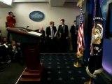 Obama, Netanyahu set to confront divisions over Iran