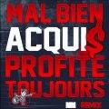 MM - Mal bien acquis - [REMIX] (GDM Prod)