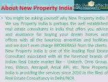 Orris Plots Noida $$09971495543$$ Orris Curio City   Orris Projects Noida   Orris Residential Plots Noida