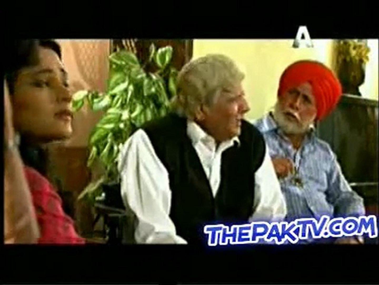 Love Life Aur Lahore Episode 250 By A Plus - Part 1/2