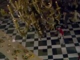 Palace Escape - Extrait Palace Escape (Anglais)