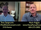 First time home buyers tax credit Vancouver, home buyer ...