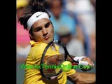where to watch ATP BNP Paribas Open 13 On 5th March tennis 2012