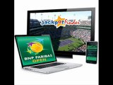 watch ATP BNP Paribas Open 13 On 5th March tennis on pc