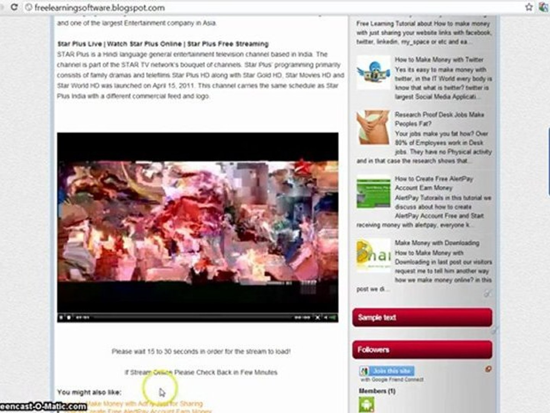 Star Plus Live | Star Plus online tv | Watch Free Star Plus Channel
