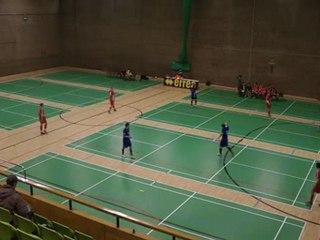 Boro v Crewe 1st half