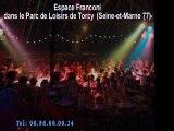 location de salles Seine-et-Marne 77 Salles de réception Val-de-Marne 94