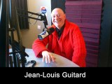 Club Altitude- Coté local - Jean Louis Guitard
