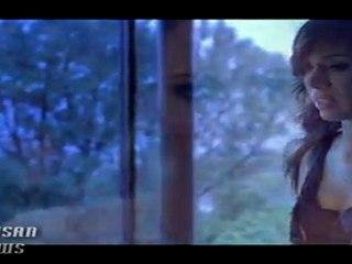 Christina Perri Does Twilight A Thousand Years