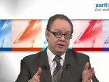 Xerfi Canal Alexandre Mirlicourtois Les secteurs qui résistent en 2012  Xerfi Canal Alexandre Mirlicourtois Les secteurs qui résistent en 2012