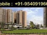 Sare Crescent Parc Gurgaon, 9540919669, Sare Green Parc Sector 92 Gurgaon