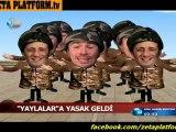 Koca Kafalar::::zeta platform::::