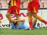 41 - Napoli - Lecce 1-0 - 03.06.2007 - Serie B 2006-07
