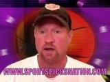 College Basketball picks - pro sports handicapper offers daily college basketball picks