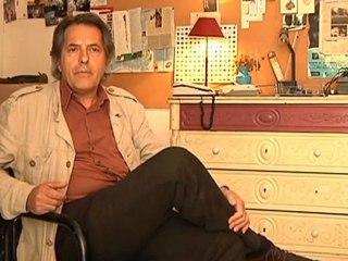 """Converses amb els creadors de """"Gaudí"""" (1989-2010)"""