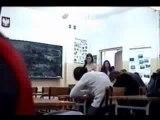 Humour Gag Video Rire Drole Streak1