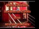 Salles de Mariage Ile-de-France Seine-et-Marne 77 TORCY LAGNY sur Marne