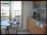 Achat Vente Appartement  Aix les Bains  73100 - 135 m2