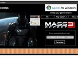 Mass Effect 3 Key Keygen Crack [FREE Download] (PS3, XBOX 360 and PC)