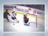 Online Stream - Boston Bruins v Toronto Maple Leafs ...