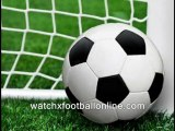 watch Benfica vs Zenit St Petersburg live 6th March 2012 live streaming