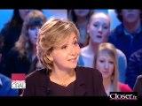 Valérie Pécresse lit Closer entre deux conseils des ministres : les 7 zappings de la semaine