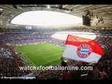 watch Benfica vs Zenit St Petersburg 6th March 2012 football live streaming
