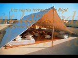 réserver Riad Marrakech - Riad Al Jazira Riad deluxe Marrakech medina