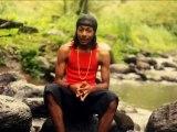 [nouveauté reggae 2012] Politik Naï - Hors La Loi By Jistaf [ G-Islands Pictures ] clip new